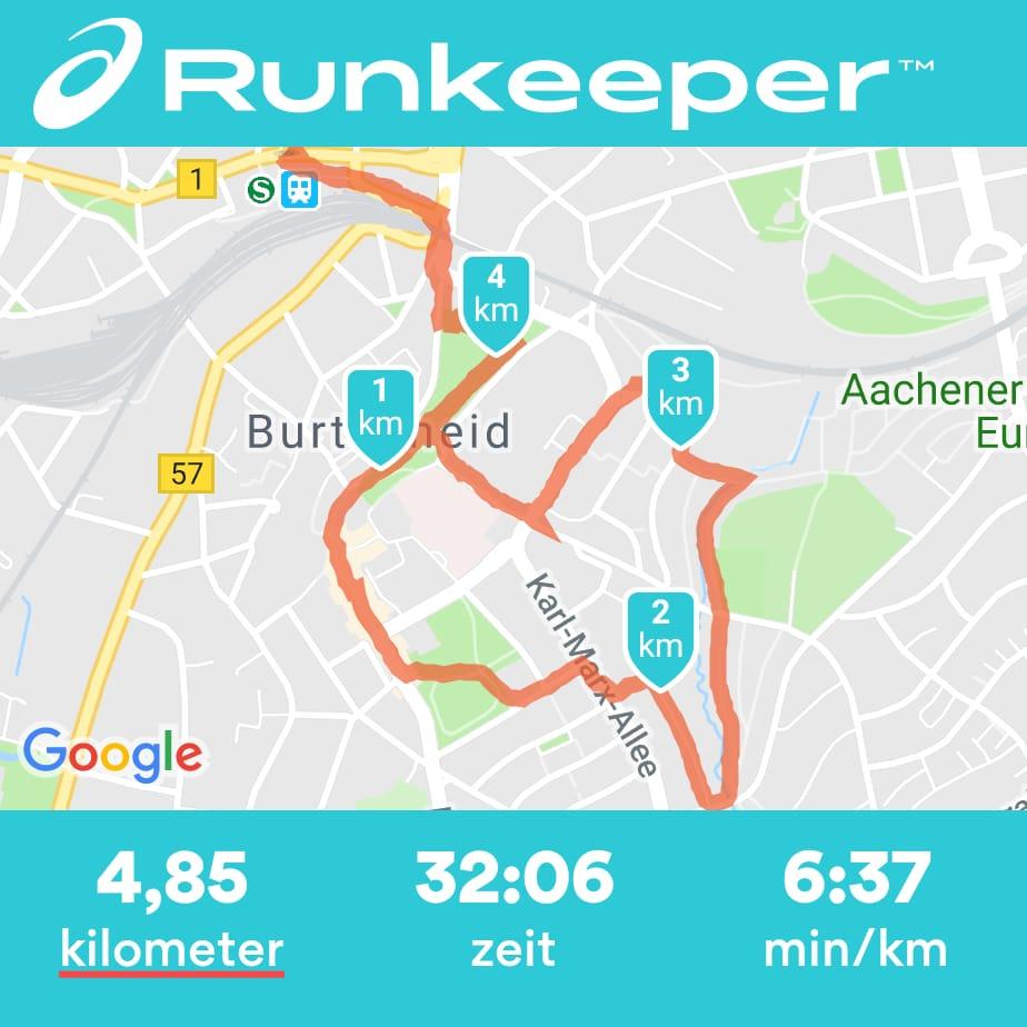 runkeeper-20190107