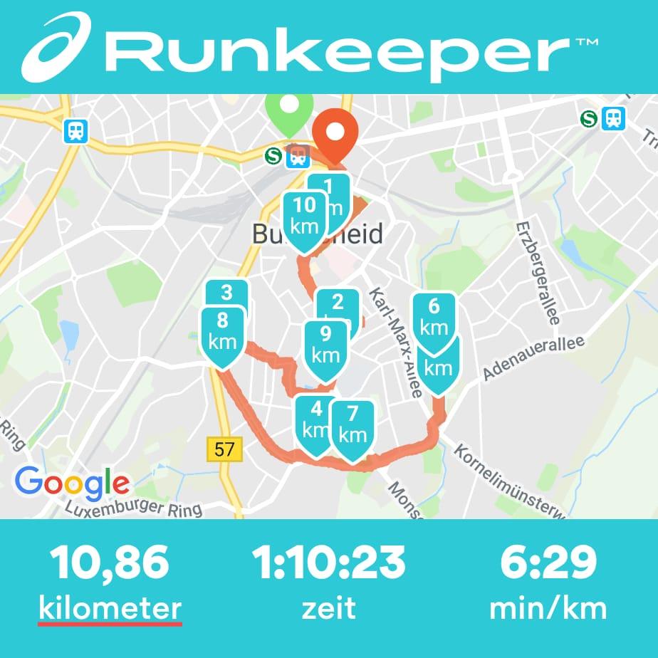 runkeeper-20190112