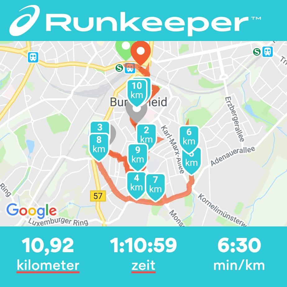 runkeeper-20190115