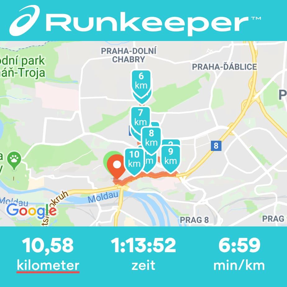 runkeeper-20190126
